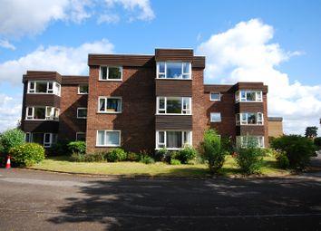 Thumbnail 2 bed flat to rent in Mount Felix, Walton On Thames, Surrey
