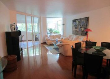 Thumbnail 3 bed apartment for sale in 141 Crandon Bl, Key Biscayne, Florida, United States Of America