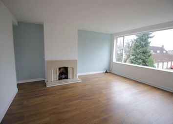 3 bed maisonette to rent in Flat 7, The Chestnuts, Chislehurst BR7