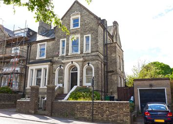 Thumbnail 4 bed flat for sale in Hampstead Lane, Highgate Village, London