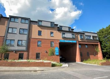 Thumbnail 1 bed flat for sale in Holborn Approach, Leeds