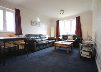 Thumbnail 2 bed flat to rent in Old School Place, Croydon