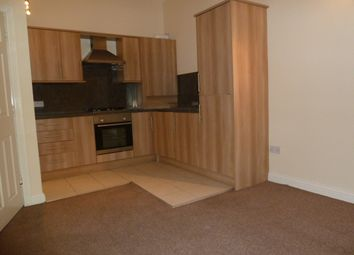 Thumbnail 1 bed semi-detached house to rent in Gray Road, Sunderland