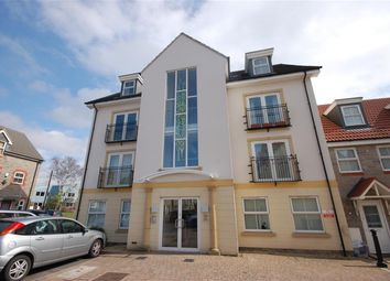 Thumbnail 2 bed flat to rent in Barter Close, Kingswood, Bristol