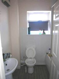 Thumbnail 1 bedroom flat for sale in Lion Court, Cathays, Cardiff