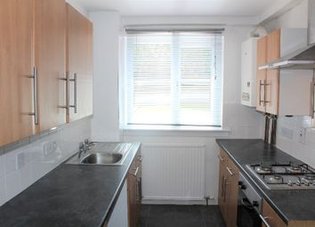 Thumbnail 2 bed flat to rent in Rannoch Green, East Kilbride, South Lanarkshire