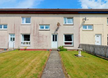 Thumbnail 2 bed terraced house for sale in Somerville Place, Carstairs Junction, Lanark