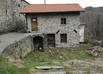 Thumbnail 1 bed barn conversion for sale in Minucciano, Lucca, Tuscany Italy, Minucciano, Lucca, Tuscany, Italy