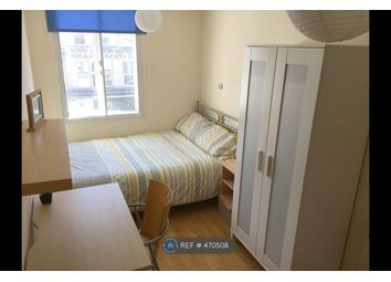 Thumbnail Room to rent in Saint Mary Street, Cardiff