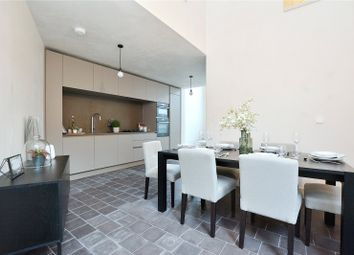 Thumbnail 3 bed maisonette for sale in Wenlock Street, Shoreditch, London