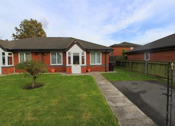 2 bed bungalow for sale in Gray Grove, Huyton, Liverpool L36