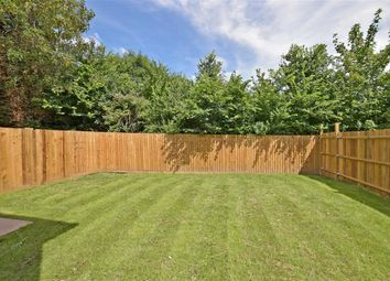 Thumbnail 3 bed semi-detached house for sale in London Road, Ashington, West Sussex