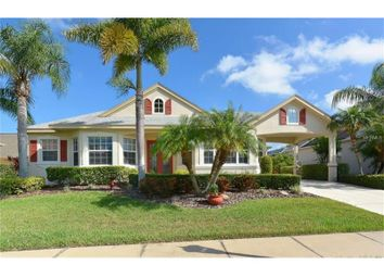 Thumbnail 3 bed property for sale in 4727 Pinnacle Dr, Bradenton, Florida, 34208, United States Of America
