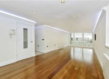 Thumbnail 2 bedroom flat to rent in St. Johns Wood Road, St Johns Wood
