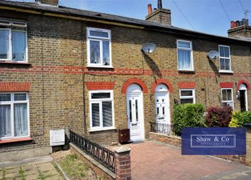 Thumbnail 2 bedroom terraced house for sale in Angel Lane, Hayes
