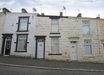 2 bed terraced house for sale in Olive Lane, Darwen BB3