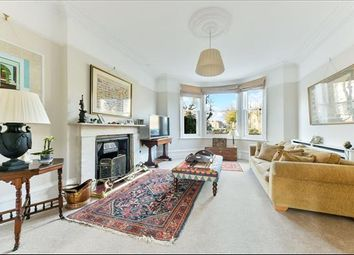 Thumbnail 4 bed terraced house for sale in Bromfelde Road, Clapham, London