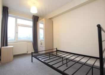 Thumbnail Room to rent in House Share - Angus Court, Peterborough