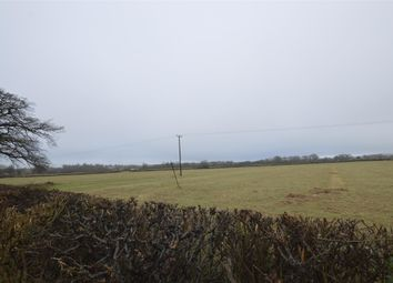 Thumbnail 3 bed end terrace house for sale in Hardwick Bank Road, Northway, Tewkesbury, Gloucestershire