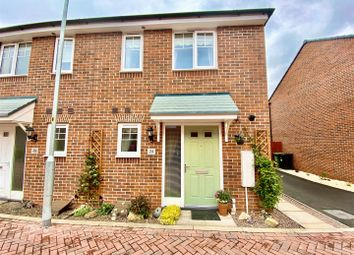 Thumbnail 2 bed property for sale in Logan Place, Kidderminster