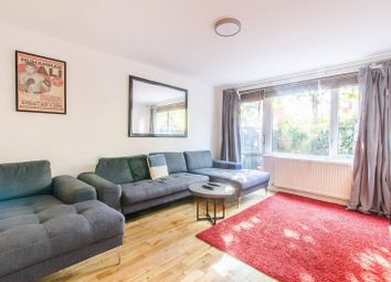 2 bed maisonette to rent in Landon Walk, Poplar, London E14