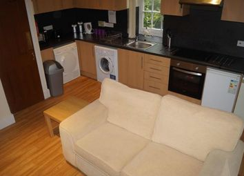 Thumbnail 3 bed flat to rent in Marischal Street, Aberdeen
