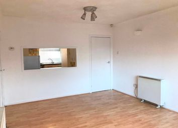 Thumbnail 2 bed flat to rent in Psalter Court, Sheffield