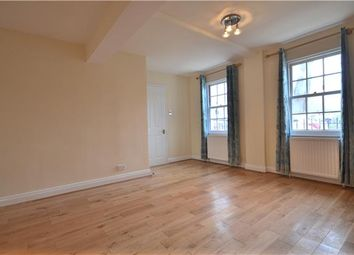 Thumbnail 3 bed terraced house to rent in Rossiter Road, Bath