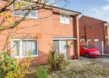 3 bed semi-detached house for sale in Ambleside Road, Castleford WF10