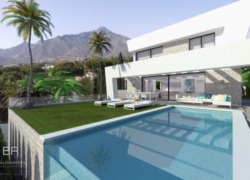 Thumbnail 4 bed villa for sale in R2941493, Mijas Costa, Mijas, Málaga, Andalusia, Spain