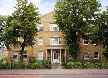 Thumbnail 2 bed flat to rent in Villiers Road, Kingston Upon Thames