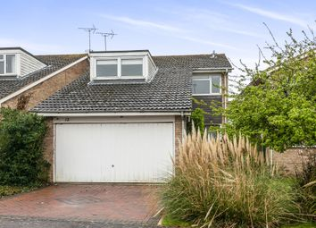 Thumbnail 4 bed detached house for sale in Lurgashall, Burgess Hill