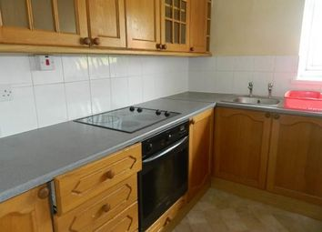 Thumbnail 2 bedroom flat to rent in Birch Tree Way, Horwich
