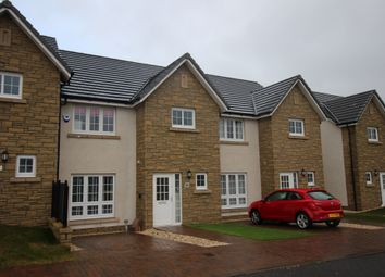 3 bed terraced house for sale in Ashgrove Gardens, Loanhead, Midlothian EH20