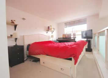 1 bed property to rent in Old School Square, London E14