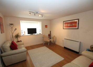 Thumbnail 2 bed flat to rent in Warwick Close, Hornchurch