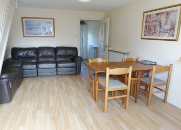 Thumbnail 2 bed property to rent in Apseleys Mead, Bradley Stoke, Bristol