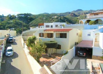 Thumbnail 6 bed villa for sale in Calle Vistamar, Mojácar, Almería, Andalusia, Spain