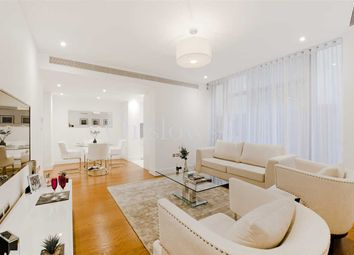 Thumbnail 1 bedroom flat for sale in The Knightsbridge, 199 Knightsbridge, London