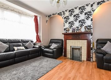 Thumbnail Semi-detached house for sale in Southcroft Road, London