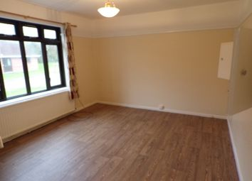 Thumbnail 4 bed semi-detached house to rent in School Lane, Milton