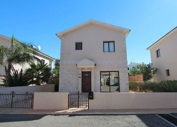 Thumbnail 3 bed detached house for sale in Cape Greko, Cape Greco, Famagusta, Cyprus