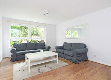 Thumbnail 1 bed flat to rent in Pennyford Court Henderson Drive, London