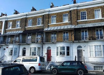 1 bed flat for sale in Royal Road, Ramsgate CT11