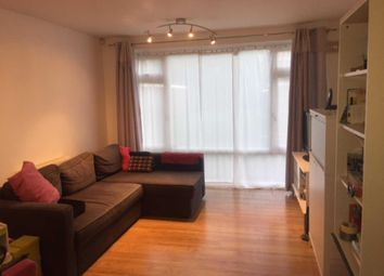 Thumbnail 2 bed flat to rent in Stratton Close, Edgware, London