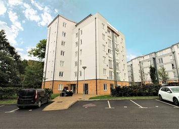 2 bed flat for sale in Foundary House, West Green Drive, Crawley, West Sussex. RH11