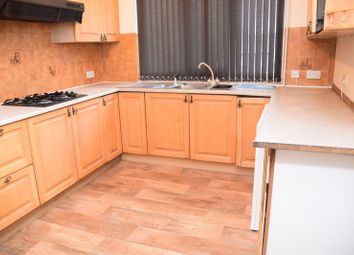 Thumbnail 4 bedroom flat to rent in Bristol Road, Selly Oak, Birmingham