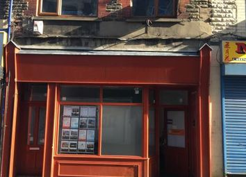Thumbnail Retail premises to let in High Street, Bargoed