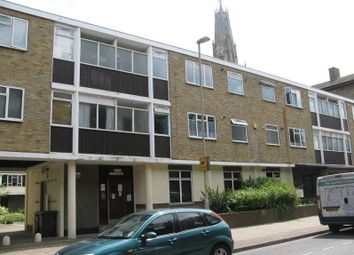 Thumbnail 1 bedroom flat for sale in Fountain Square, Gloucester
