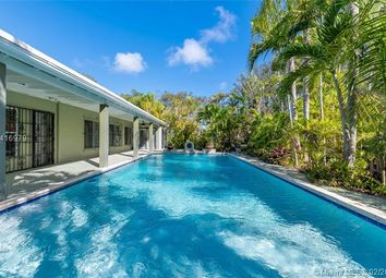 Thumbnail 3 bed property for sale in 6522 Sw 53 Ter, South Miami, Florida, United States Of America